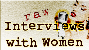 Interviews with Women 370x208 Resources