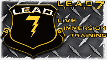Lead7 370x208 Resources