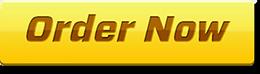 OrderNow 260x74 Resources