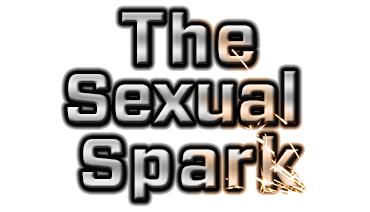 SparkLogoRoughEdge transbg Resources