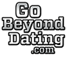 Go Beyond Dating